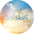 Clear Skies Yoga - Yoga & Meditation Classes in Brisbane